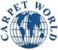 Carpet World Oakham